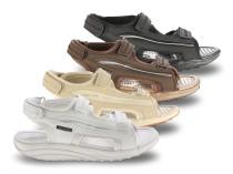 Sandals Сандали 2.0 Walkmaxx