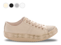 Walkmaxx Trend Glitter Старки