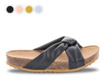 Walkmaxx Trend Slip On Папучи