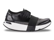 Walkmaxx Trend Style Женски чевли