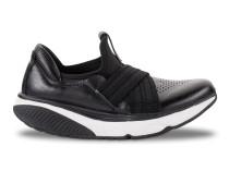 Walkmaxx Trend Urban Обувки