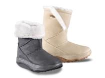 Зимски чизми Walkmaxx