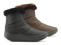 Winter Boots Женски ниски Зимски чизми Walkmaxx