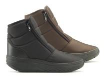 Winter Boots 2.0 Машки Зимски чизми Walkmaxx