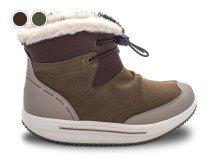 Walkmaxx Comfort Ankle Boots Sporty Чизми