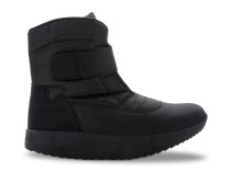 Walkmaxx Comfort Машки ниски чизми