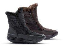Comfort Ниски женски чизми Walkmaxx