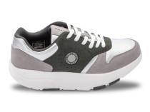 Fit Shoes Style Есенски патики