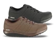 Машки универзални обувки Walkmaxx