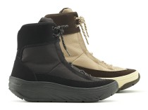 Walkmaxx Outdoor Boots Чизми