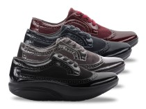 Walkmaxx Pure Oxford Женски чевли