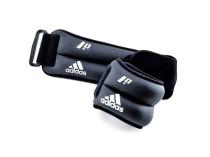 Тегови за зглоб/глужд Adidas