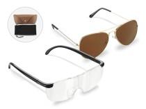 Zoom Vision Очила за зголемување