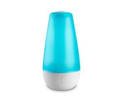 Dormeo Air Humidifier Навлажнувач на воздух