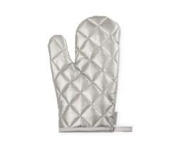 Заштитна ракавица Rovus