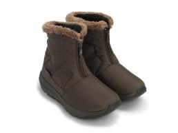 Adaptive Ниски женски чизми Walkmaxx