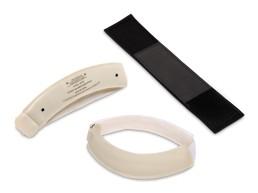 Dr. Levine's Два магнетни појаси за колено и магнетен појас за рака