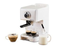Delimano Espresso Deluxe Апарат за кафе со ПОДАРОК JOY Електрично ѓезве