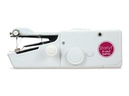 Fast Sew - Рачна машина за шиење