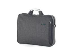 Dormeo GO Бизнис чанта