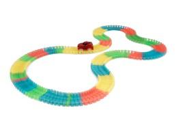 Magic Tracks Детска патека за тркање