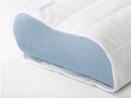 Memosan 3-слојна перница Dormeo