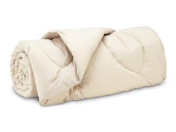 Dormeo Naturefeel Сет јорган и перница