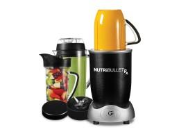 Nutribullet Rx - Екстрактор на хранливи состојки Delimano