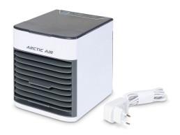 Rovus Arctic Air Ultra Пренослив апарат за ладење