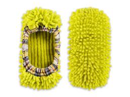 Rovus Nano Папучи за чистење