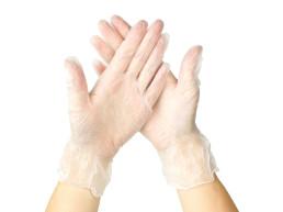 Rovus Rovus Заштитни ракавици од винил