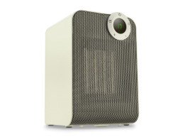 Rovus Керамички апарат за затоплување