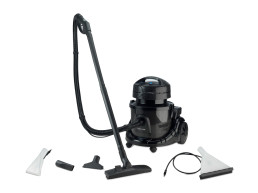 Rovus Phantom Wet&Dry Vacuum Повеќенаменски чистач