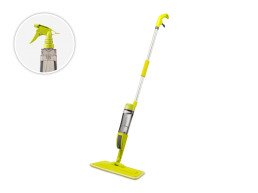 Rovus Spray Mop Eco Sanitizer Џогер