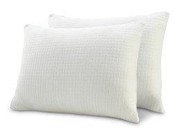 Dormeo Siena Сет Класични перници