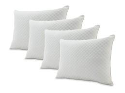 Dormeo Sleep Inspiration Сет 4 Класични перници