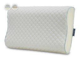 Sleep Inspiration Анатомска перница