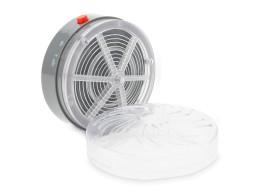 Solar Buzzkill Апарат против инсекти