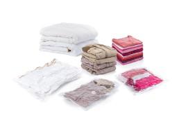 Storage Saving Bags Кеси за вакумирање