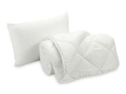 Sleep Sensation Сет јорган и перница