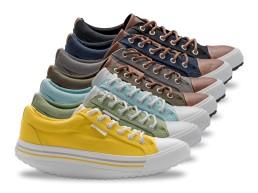 Comfort Leisure Shoes 2.0 Старки Walkmaxx
