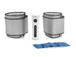 Wellneo 4in1 Air Pressure Масажер