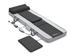Wellneo 3во1 Shiatsu Deluxe Подлога за масажа