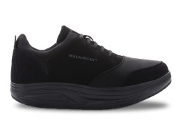 Walkmaxx Black Fit Патики