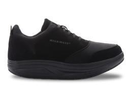 Walkmaxx Black Fit Патики