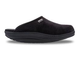 Walkmaxx Comfort 3.0 Домашни папучи