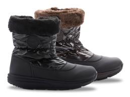 Walkmaxx Comfort Женски ниски чизми