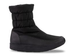 Walkmaxx Comfort Машки зимски чизми