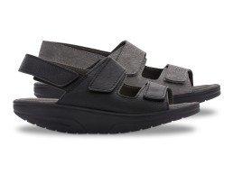 Pure Машки сандали