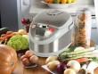 Chef-O-Matic Pro Повеќенаменски апарат за готвење
